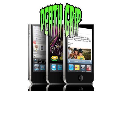 death grip.png