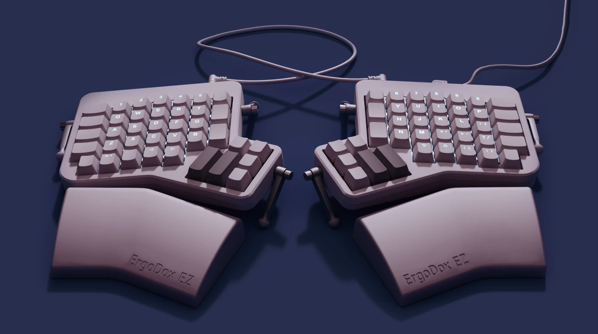 source: ergodox EZ